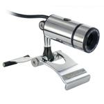 Веб камеры skypemate
