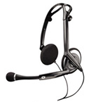 Plantronics .Audio 400 DSP
